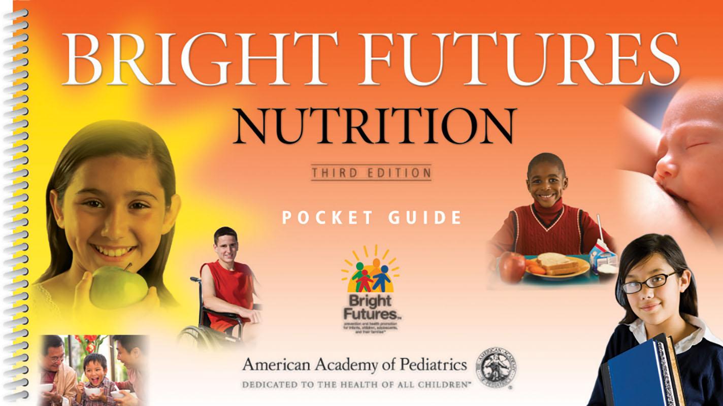 bright futures 3rd edition pdf