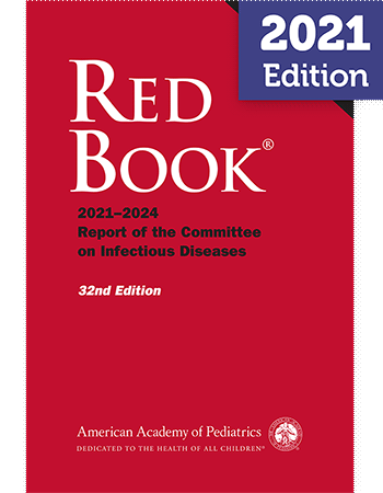 Red book report of the committee of infectious diseases thailand dissertation