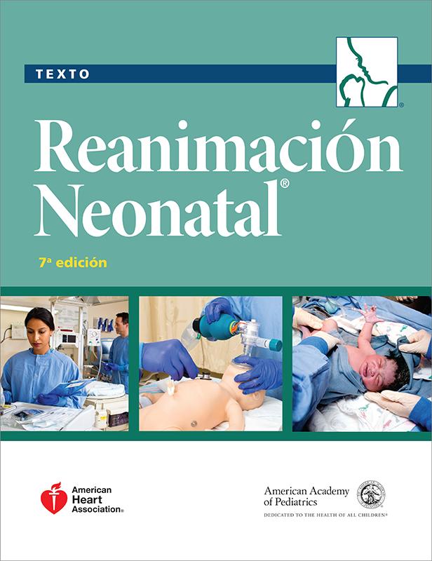 manual de neonatologia pdf 2018