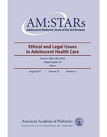 current legal issue on health care 513 results national health law program senior attorney jennifer lav explains in this issue brief that lawmakers have other options for bolstering mental health on july 13 , senate republicans updated the bill to repeal the affordable care act (aca) and eliminate the current financing structure of medicaid under the.