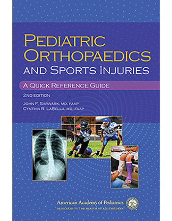 Pediatric orthopaedics and sports injuries a quick reference guide pediatric orthopaedics and sports injuries a quick reference guide 2nd edition ebook price 9995 fandeluxe Gallery