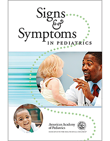 American academy of pediatrics. red book 2012 report of the committee on infectious diseases