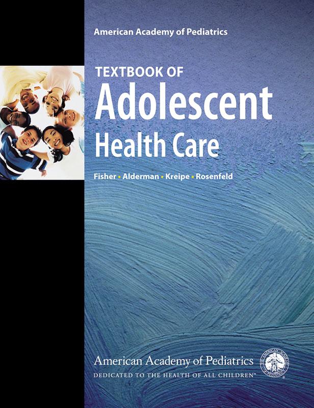 Free online mental health nursing book