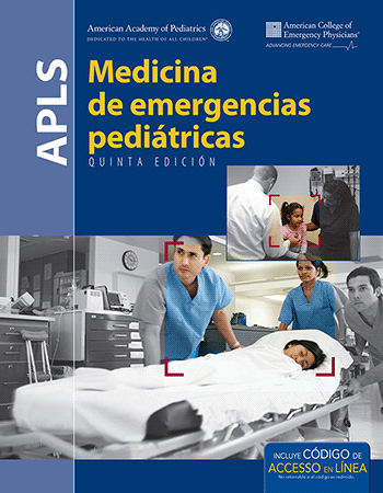 American Academy of Pediatrics Section on Transport Medicine