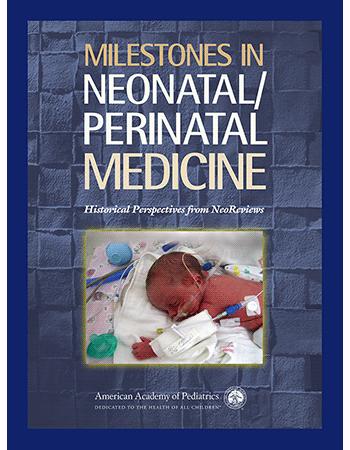 Milestones in neonatal perinatal medicine historical perspectives milestones in neonatal perinatal medicine historical perspectives from neoreviews paperback price 3995 fandeluxe Image collections