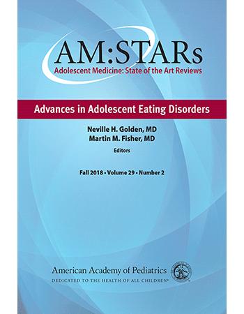 Adolescent Health - AAP