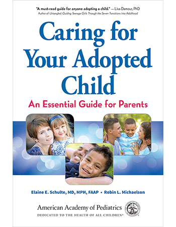 Pediatricians Call For Parents To Read >> Parenting Resources Aap
