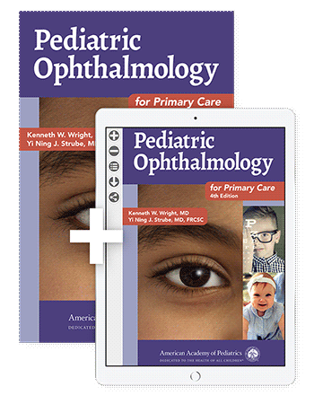 Ophthalmology - AAP