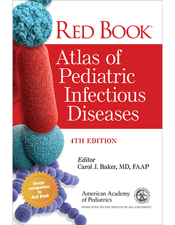 Red Book Atlas