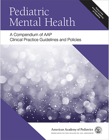Pediatric Mental Health Compendium