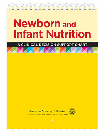 Newborn Infant and Nutrition